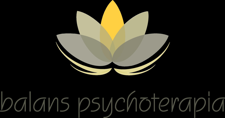 Balans Psychoterapia